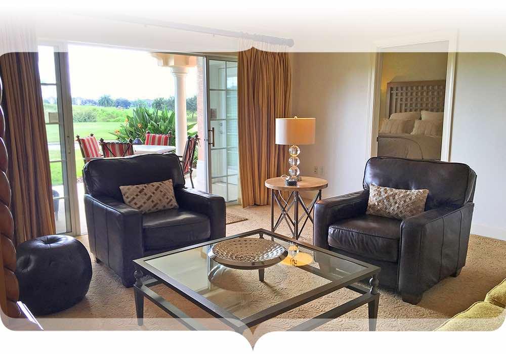 5 star orlando award winning reunion resort rentals - 4 bedroom condos near disney world ...